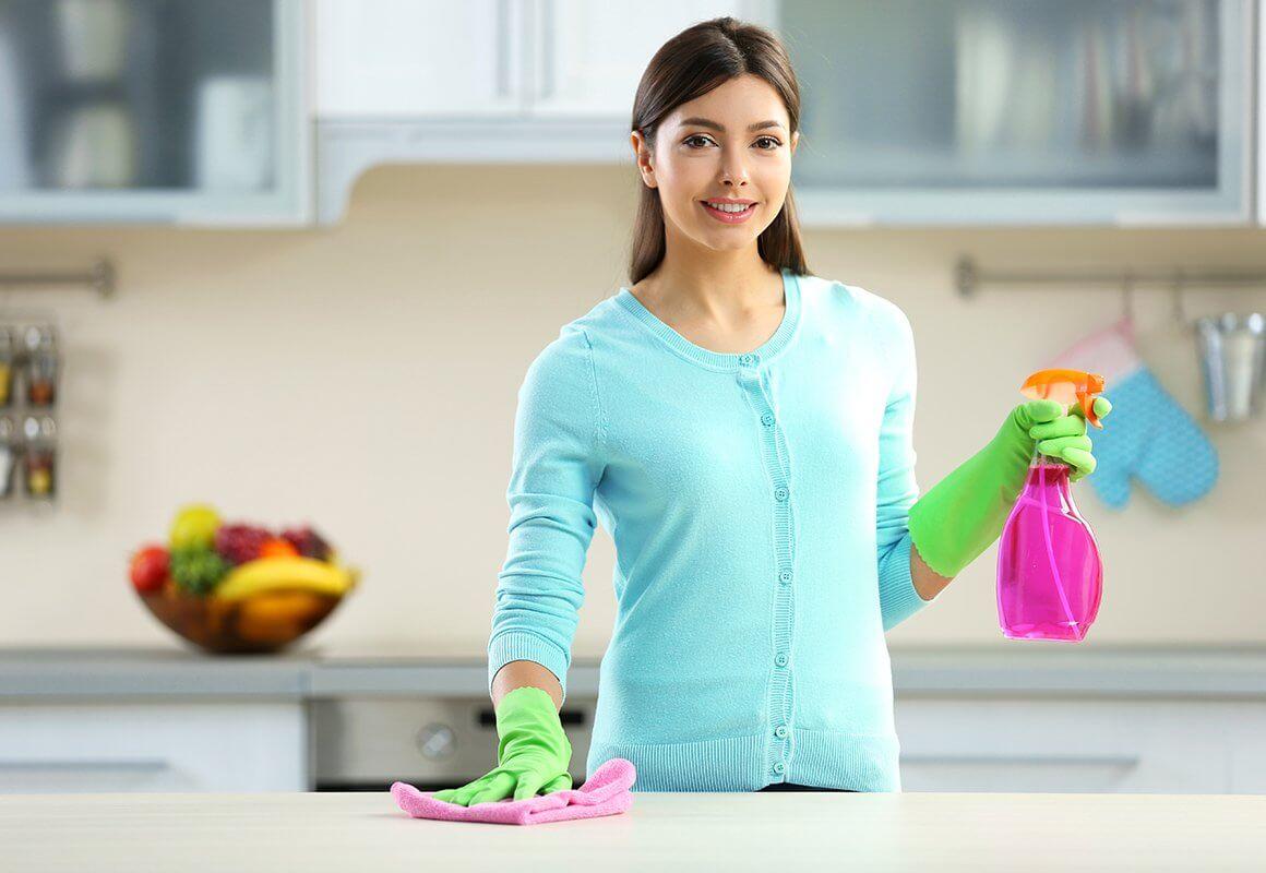 basiskele-temizlik-firmalari