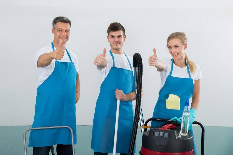basiskele-temizlik-firmasi