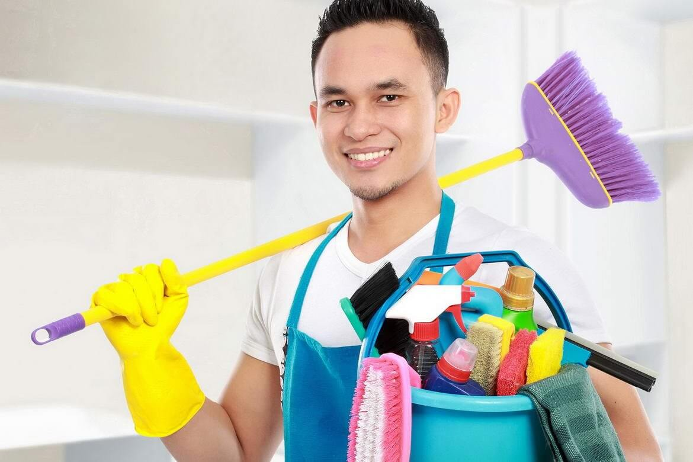 cayirova-temizlik-firmalari