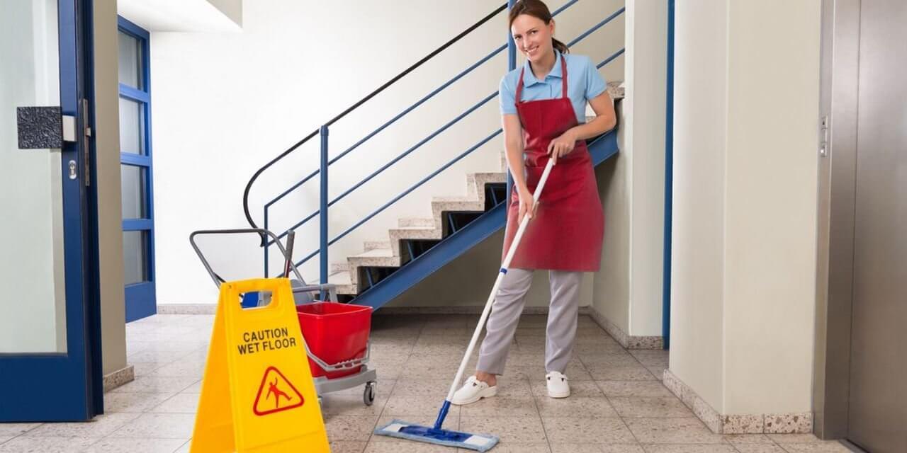 derince-merdiven-temizligi
