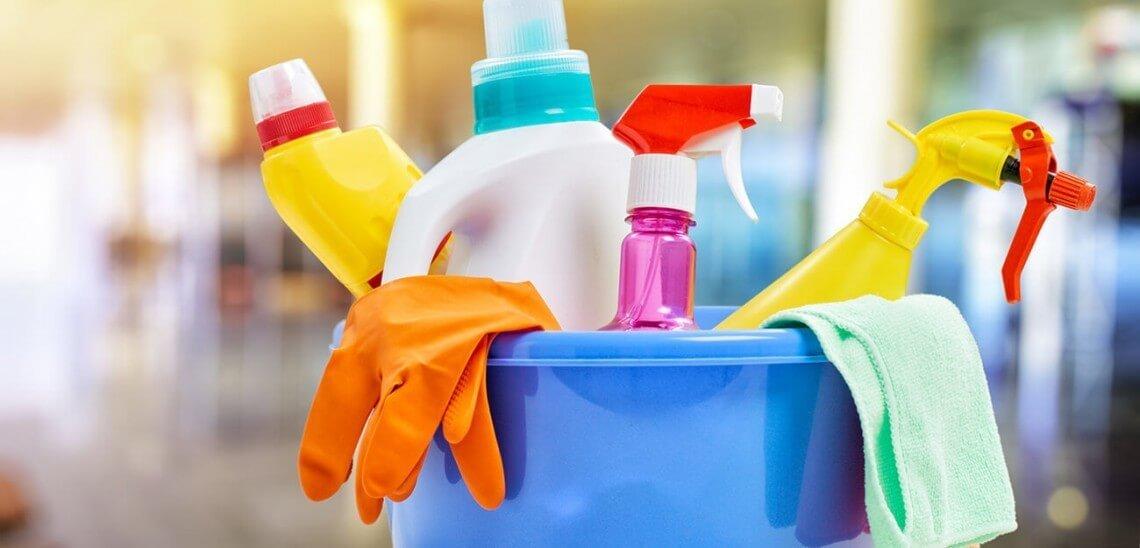 ev-temizligi-fiyatlari-kocaeli