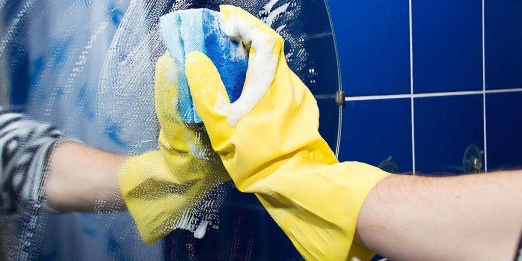 ev-temizligi-nasil-yapilir