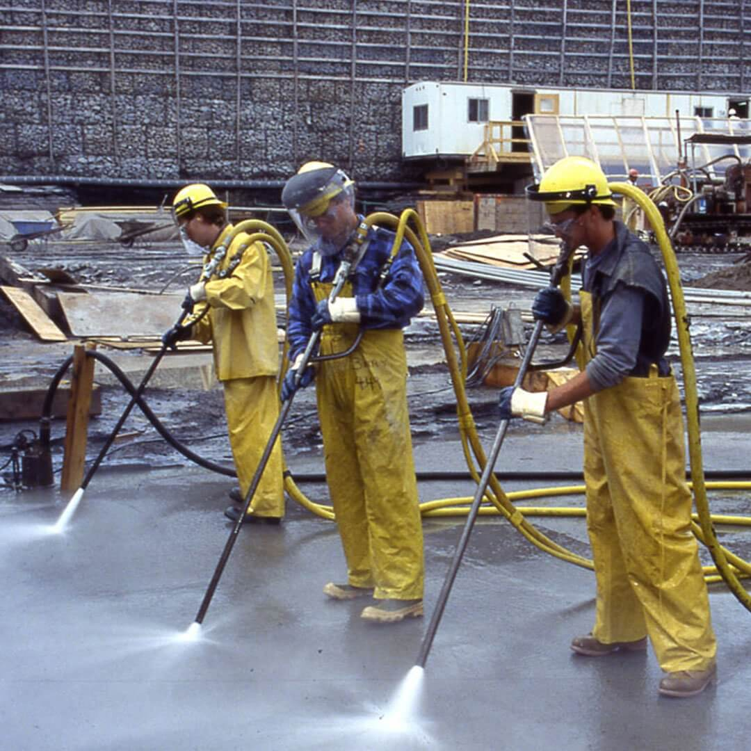 fabrika-temizligi-nasil-yapilir