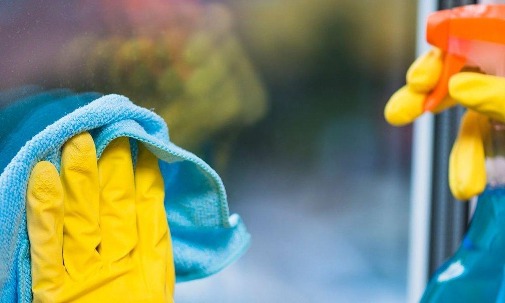 golcuk-temizlik-firmalari-ofis-ve-ev-temizligi