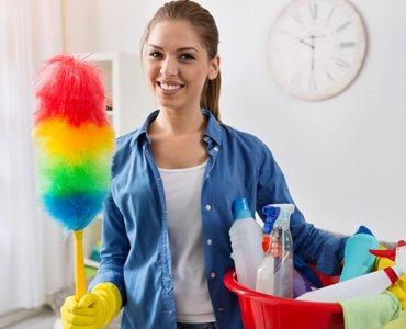 golcuk-temizlik-firmalari
