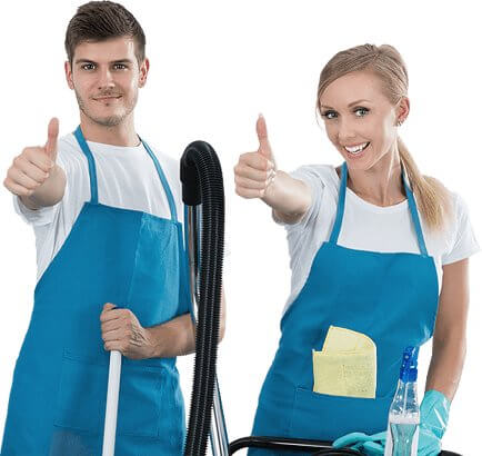 izmit-temizlik-firmalari