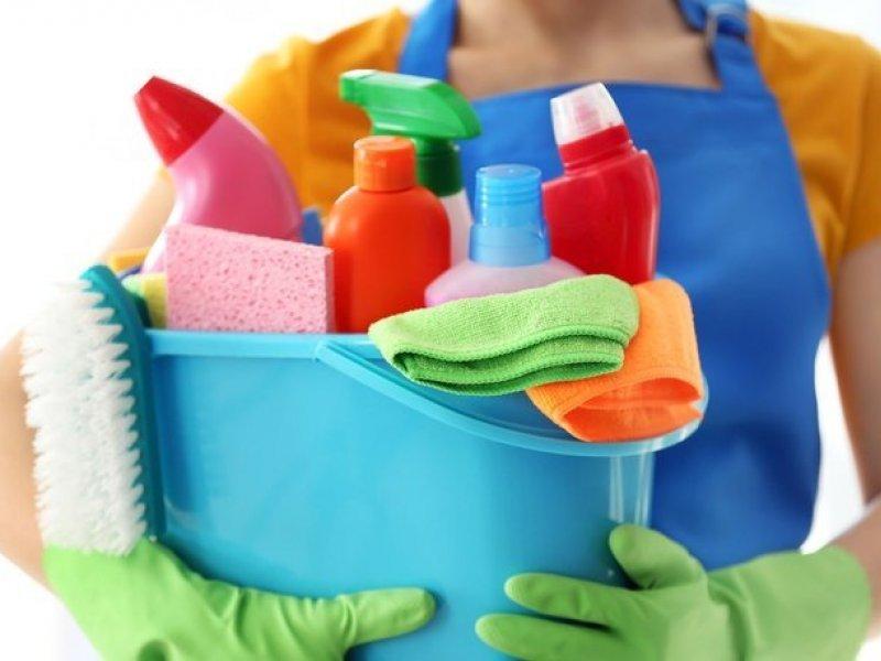karamursel-temizlik-sirketleri-ofis-ve-ev-temizligi