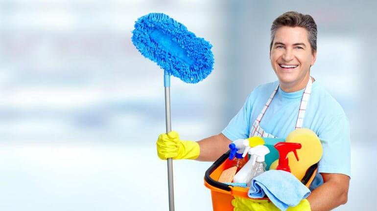kartepe-temizlik-firmalari