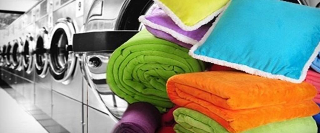 kocaeli-battaniye-yikama-firmasi-tavsiye