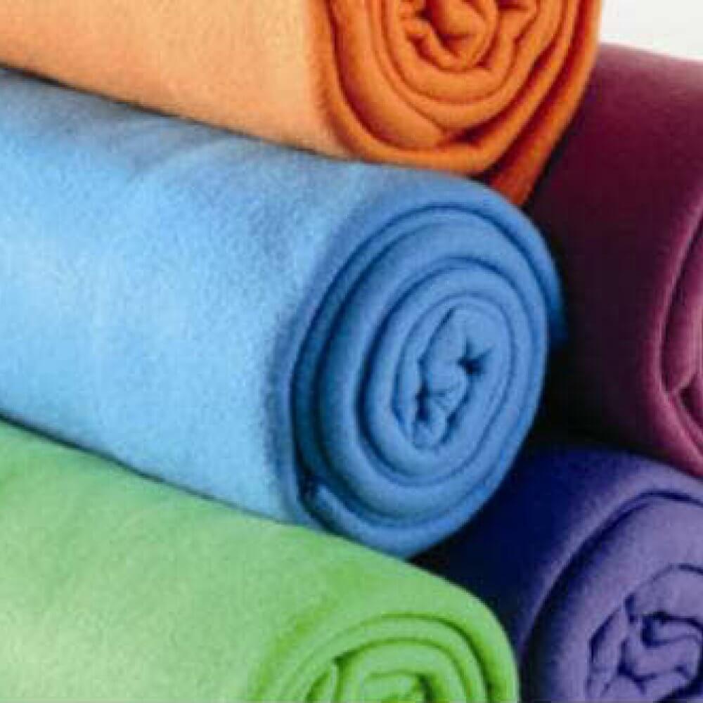 kocaeli-battaniye-yikayan-firma