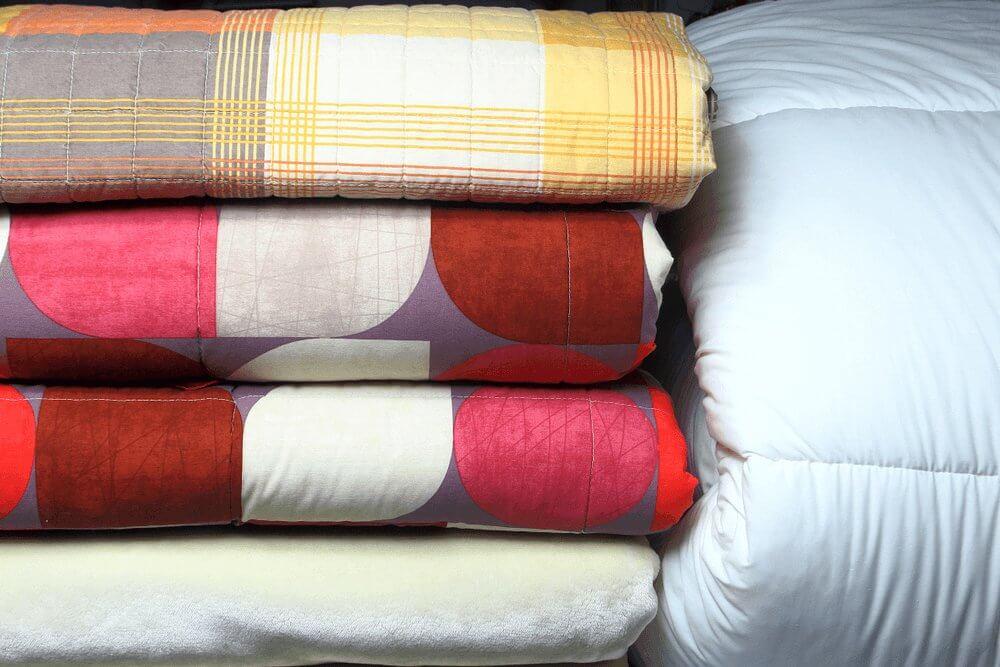 kocaeli-battaniye-yikayan-sirket