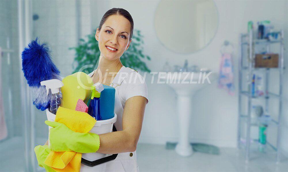kocaeli-gunluk-temizlikci