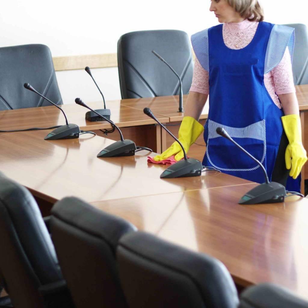 kocaeli-is-yeri-temizligi-firmasi