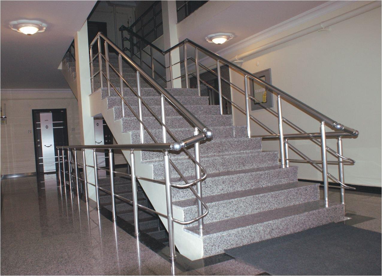 kocaeli-izmit-apartman-merdiven-temizligi