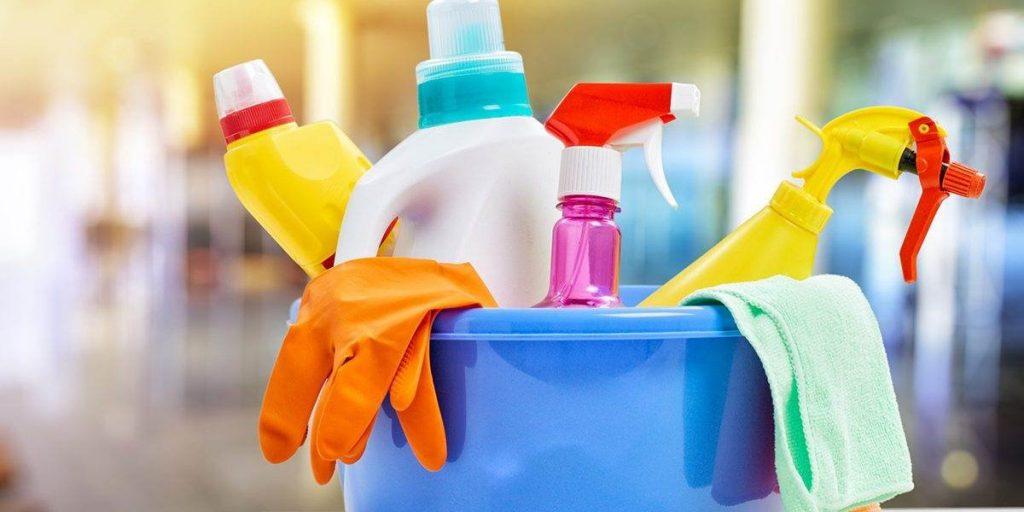 kocaeli-izmit-temizlik-sirketi-ofis-ve-ev-temizligi