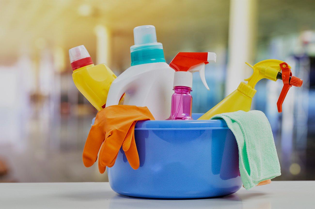 kocaeli-karamürsel-temizlik-şirketleri