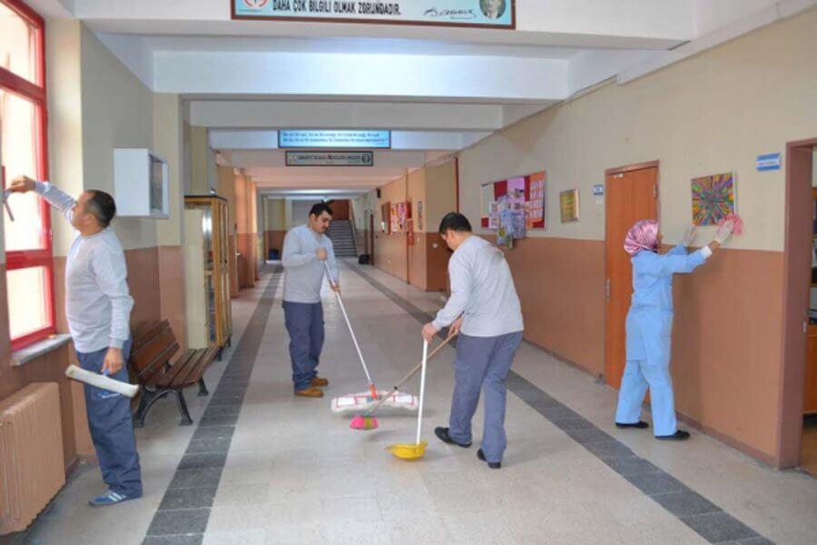 kocaeli-okul-temizligi-firmasi