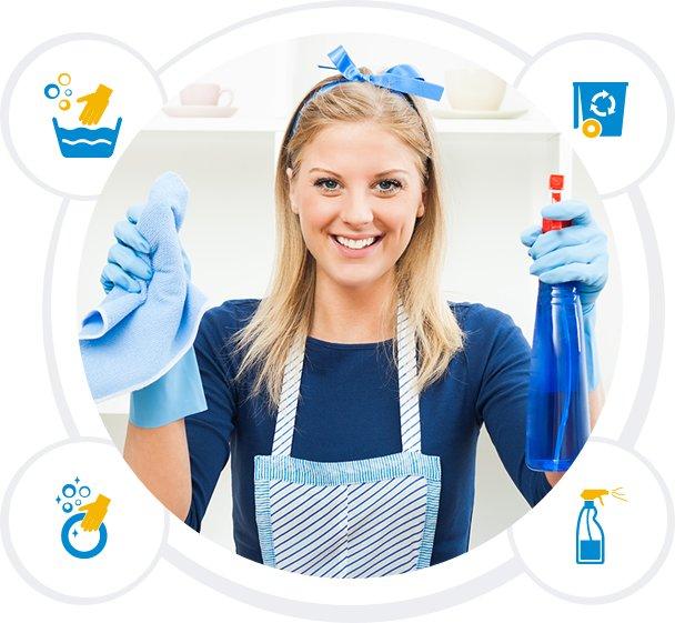 kocaeli-temizlik-firmasi-detayli-temizlik