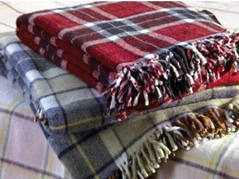 kocaelide-battaniye-yikama-hizmeti
