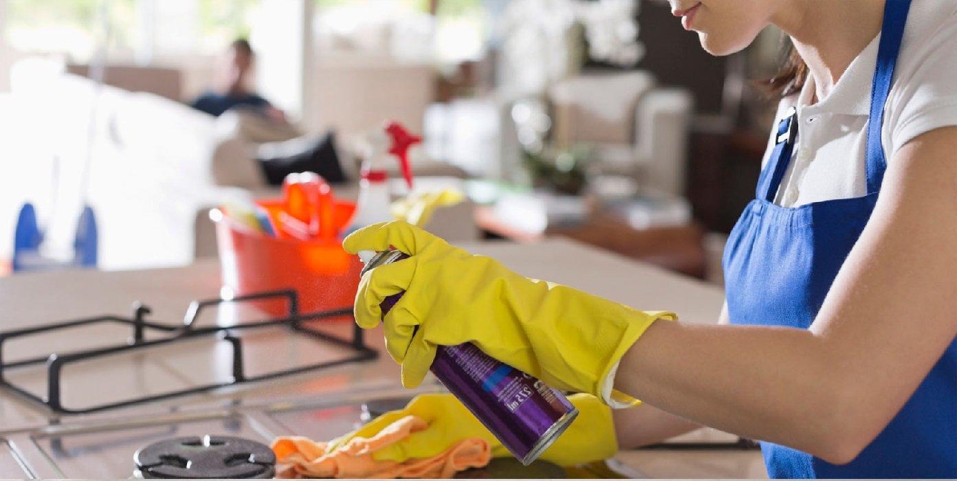 kocaelide-ev-temizligi-icin-profesyonel-temizlik-hizmeti