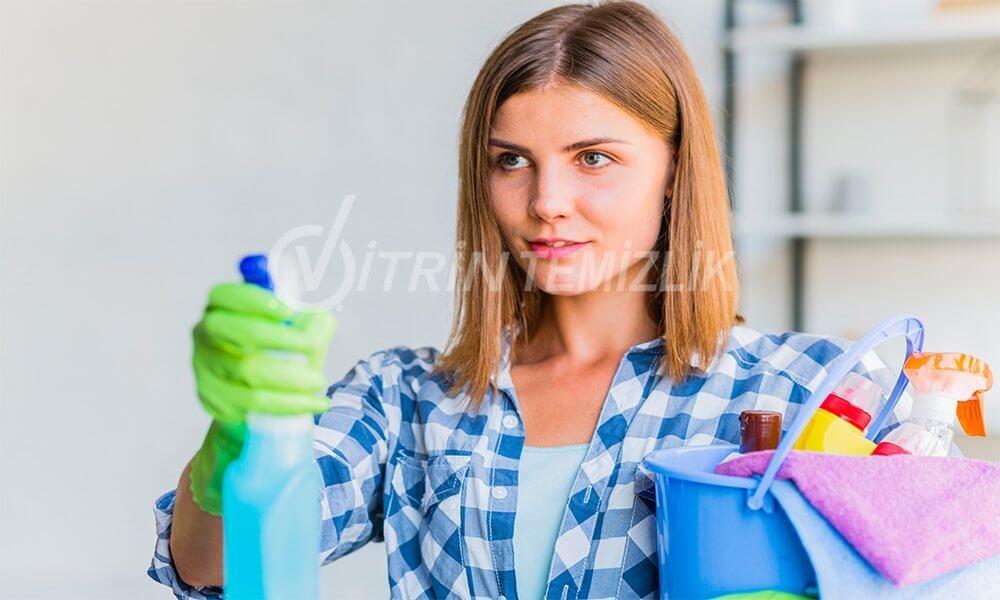 korfez-temizlik-firmalari