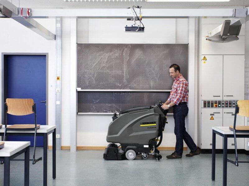 okul-temizliginde-dikkat-edilmesi-gerekenler