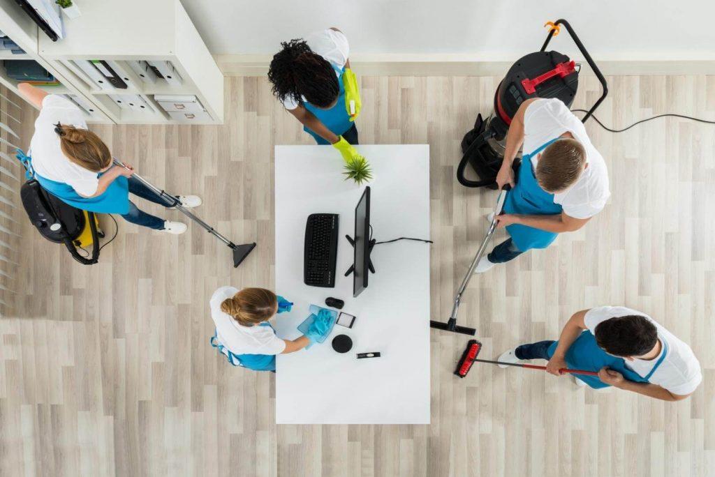profesyonel-is-yeri-temizligi