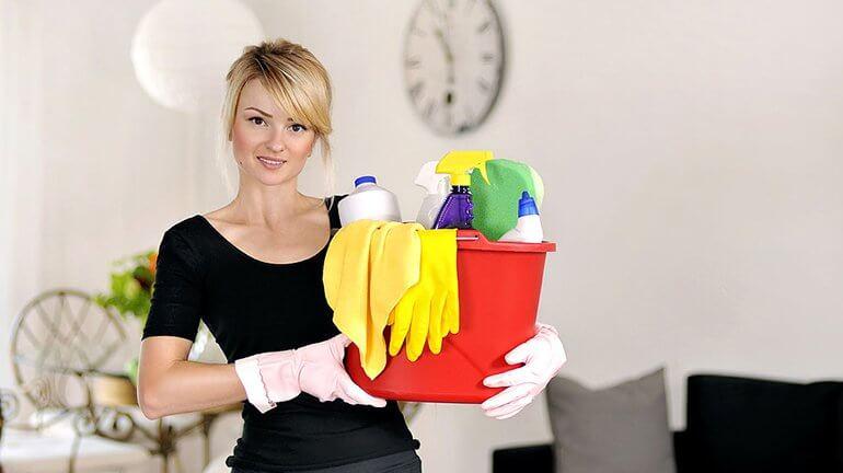 temizlik-firmalari-izmit